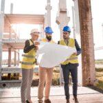 ¿Por qué es tan importante el libro de órdenes y asistencias en la construcción?