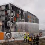 El incendio de OVH: ¿qué ha sucedido y qué se puede reclamar?