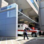 La demora en la asistencia médica: ¿es condenable?