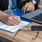 La responsabilidad de los abogados en el ejercicio de su profesión