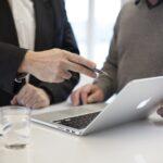 ¿Por qué contratar un seguro de responsabilidad civil?