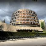 Implicaciones de la sentencia del Tribunal Constitucional sobre el estado de alarma