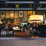 El futuro de las reclamaciones por la COVID-19 en el sector de la hostelería