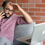 4 casos reales de negligencias profesionales en el ámbito de la abogacía